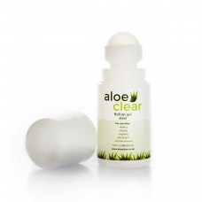 Aloe Clear 60ml