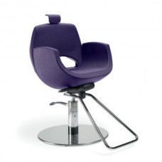 Gravity multi function chair