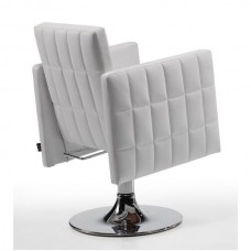 Pucci styling chair
