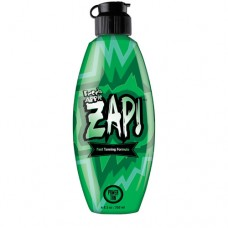 ZAP (Fresh Apple)