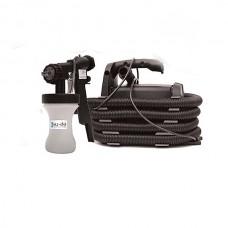 Su-Do HVLP machine and gun