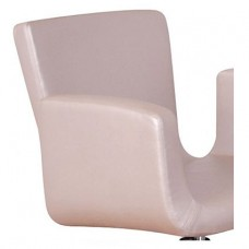 Aura styling chair