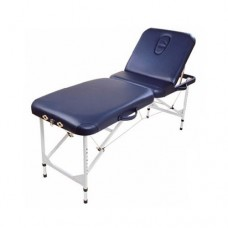 Portable Massage couch (heavy duty)