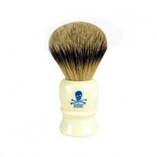 Corsair Super Badger Shaving Brush