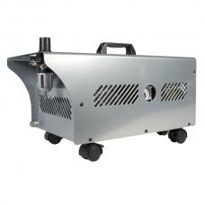 Su-Do Tropical Blitz Mk3 compressor