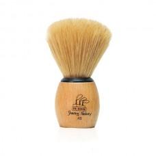 Shave Factory Pure Bristle SMALL