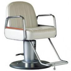 Cadilla Styling Chair