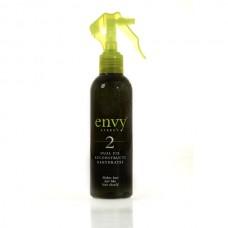 Envy Dual Fix Treatment Spray