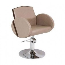 Gemini styling chair