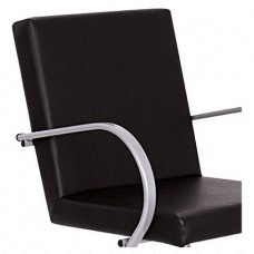 Pik styling chair