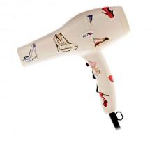 Haito Shoes hair dryer