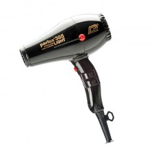 Parlux 385 Power Light hairdryer