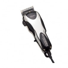 Wahl Academy clipper
