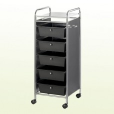Gigant Trolley Salon trolley