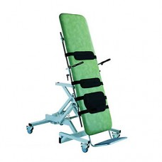 Tilting Massage couch