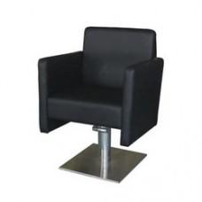Rubik Styling Chair