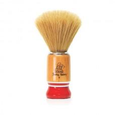Shave Factory Pure Bristle MEDIUM