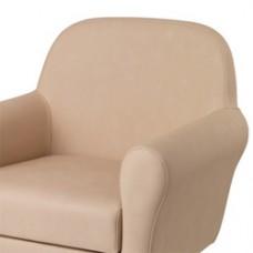 Styling Sofa Type B