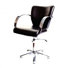 Eko Delux styling chair
