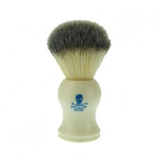 Vanguard Synthetic Shaving Brush (Gift Boxed)