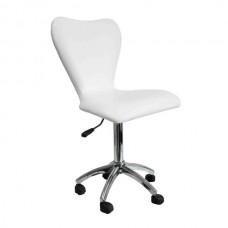 Premier cutting stool