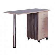 Roma Nail Desk