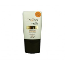 EcoTan 5 Day Foundation