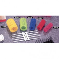 Hair Tools Stohr Rollers with Pins