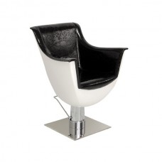 Rialto styling chair