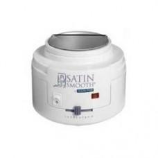 Professional Wax Heater BAB8828U