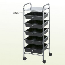 Stapleboy Coiffeur Salon trolley