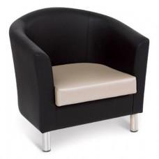 Roma seating