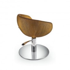 Pandora styling chair