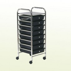 Stapleboy Storage Salon trolley