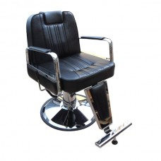 Caddy Barber chair