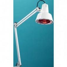 Single Heat Therapy Lamp
