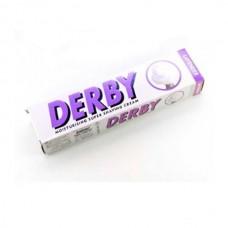 Derby Lavander shaving cream