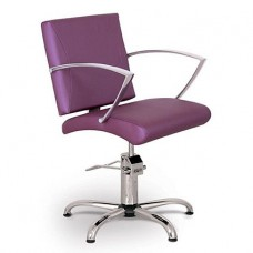 Carmen styling chair