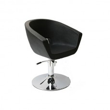 Torino styling chair