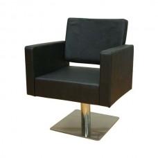 Galaxy styling chair