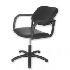 Eko Backwash Chair