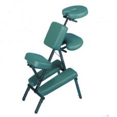 On Site Massage chair