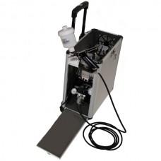 Su-Do Mobile Trolley Compressor