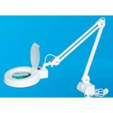 SkinMate Slimline Magnifying Lamp(3 diopter lens)