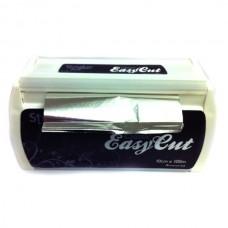 Streaker Easy Cut foil