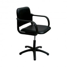 Eko Styling Chair
