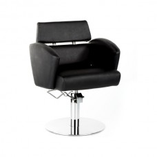 Lima styling chair