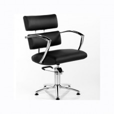 Antigua styling chair