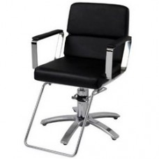 Adria Styling Chair