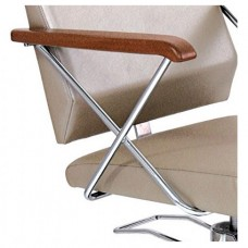 Roma Styling Chair